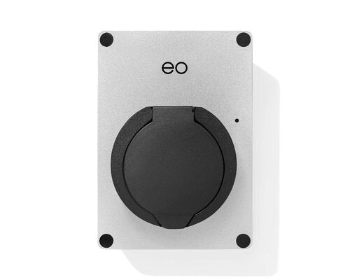 EO Mini Smart Home