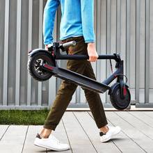 Load image into Gallery viewer, Trotinete Xiaomi Mi Electric Scooter M365 Preto