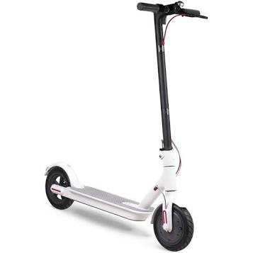 Trotinete Xiaomi Mi Electric Scooter M365 Branco