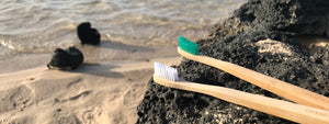 Bamboo vs Plastic: Is a Bamboo Toothbrush Really Eco-Friendly?