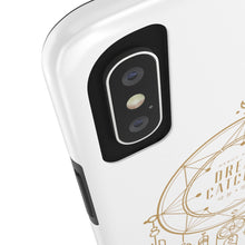 Load image into Gallery viewer, DreamCatcher Phone Cases - KPOP SALES