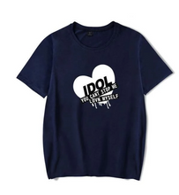 Load image into Gallery viewer, BTS IDOL T Shirt - KPOP SALES