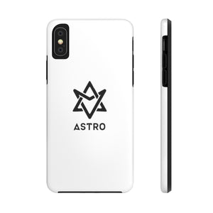 Astro Phone Cases - KPOP SALES