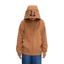 Load image into Gallery viewer, BT21 Jacket - KPOP SALES