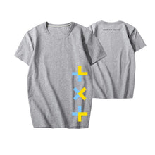 Load image into Gallery viewer, TXT The Dream Chapter STAR T shirt - KPOP SALES
