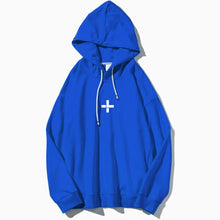 Load image into Gallery viewer, TXT hoodie official - KPOP SALES