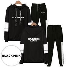 Load image into Gallery viewer, BlackPink Kill This Love Set - KPOP SALES