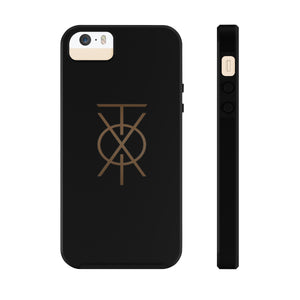 TVXQ Phone Cases - KPOP SALES