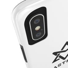 Load image into Gallery viewer, Astro Phone Cases - KPOP SALES