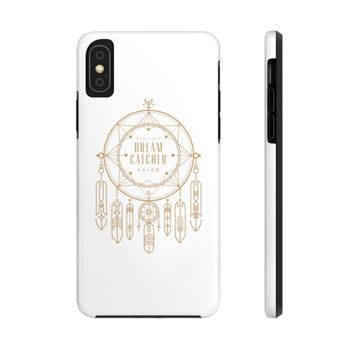 DreamCatcher Phone Cases - KPOP SALES