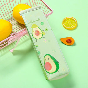 Milk Box Pencil Case - KPOP SALES