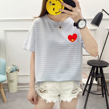 Load image into Gallery viewer, BT21 Shirt - KPOP SALES