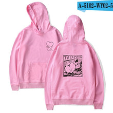 Load image into Gallery viewer, Tata Mang Hoodie - KPOP SALES