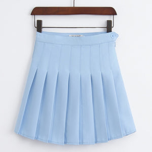 kawaii Skirts - KPOP SALES