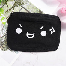 Load image into Gallery viewer, Korean Mouth Mask - KPOP SALES