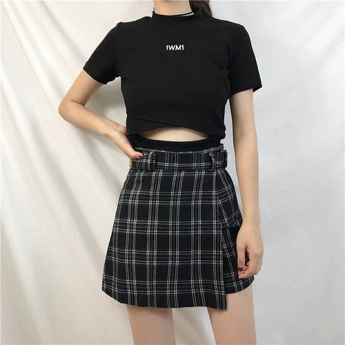 Cute Skirt - KPOP SALES