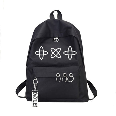 TXT Bag - KPOP SALES