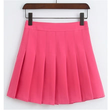 Load image into Gallery viewer, kawaii Skirts - KPOP SALES