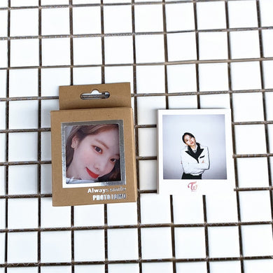 Twice Lomo Photos 40Pcs/set - KPOP SALES