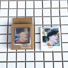Load image into Gallery viewer, Got7 Lomo Cards 40Pcs/set - KPOP SALES