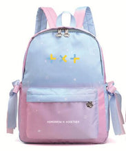 Load image into Gallery viewer, TXT Backpack - KPOP SALES