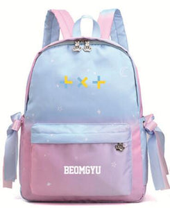 TXT Backpack - KPOP SALES