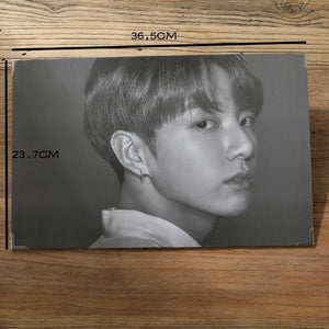 BTS Photocards - KPOP SALES