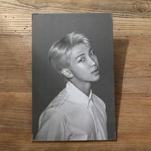 Load image into Gallery viewer, BTS Photocards - KPOP SALES