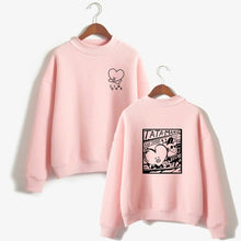 Load image into Gallery viewer, TATA MANG Sweatshirt - KPOP SALES