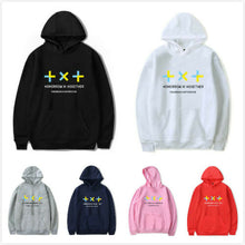 Load image into Gallery viewer, TXT Hoodie - KPOP SALES