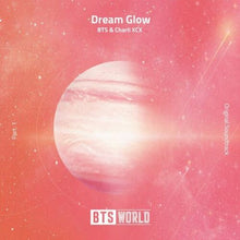 Load image into Gallery viewer, BTS WORLD OST Album CD - KPOP SALES
