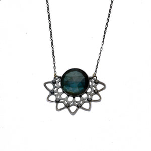 Gothic Victorian Necklace