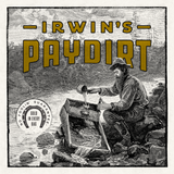 4oz Bag Of Irwin's Paydirt