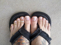Do Men Wear Toe Rings?