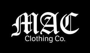 Mac Clothing Co.