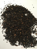 Black Tea Assam ~ Kalgar- BAS12