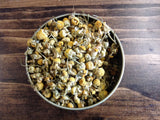Sleeping Beauty Tea (Specail Herb Tea) Decaffinated