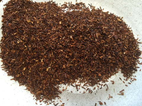 Rooibos -South African Red Bush-R04