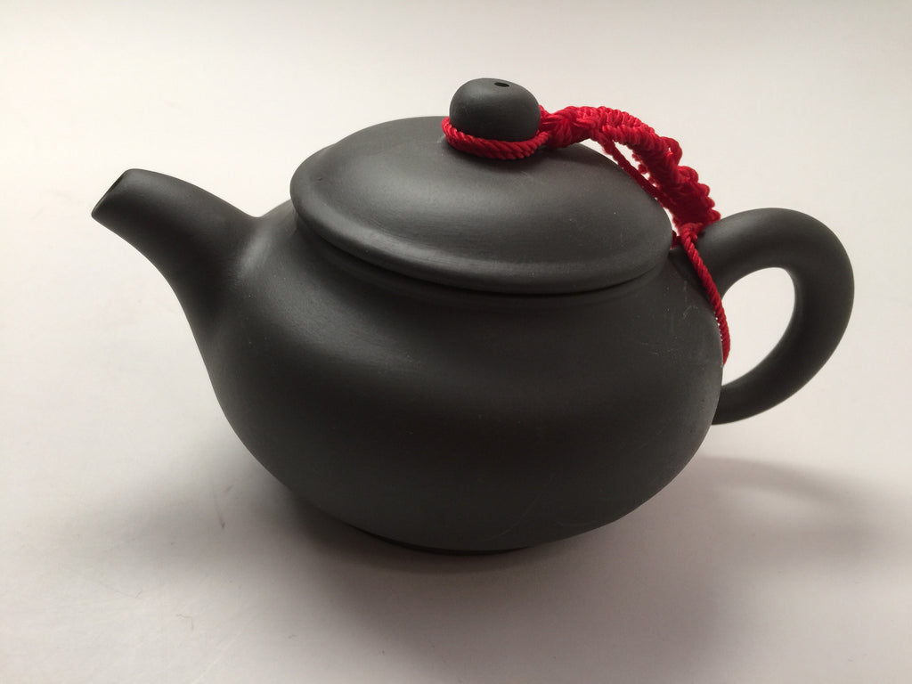 Yixing Tea Pot #9