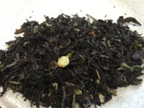 Earl Grey-Oriental Beauty Earl Grey -EG20