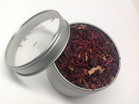 Herbal-Hibiscus