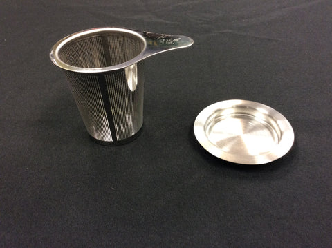 Strainer - Medium Size