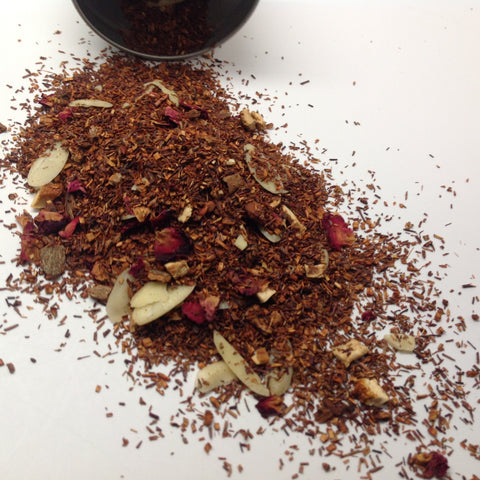 Rooibos-Red Christmas Tea-R08