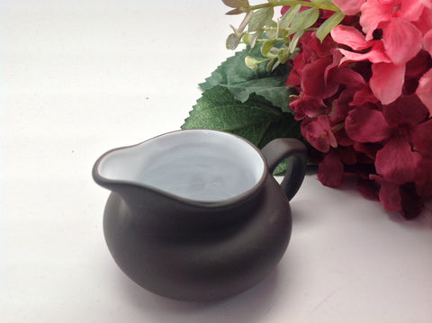 Tea Serving Pitcher 茶海