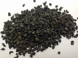ORGANIC Gunpowder Green Tea (Temple of Heaven)