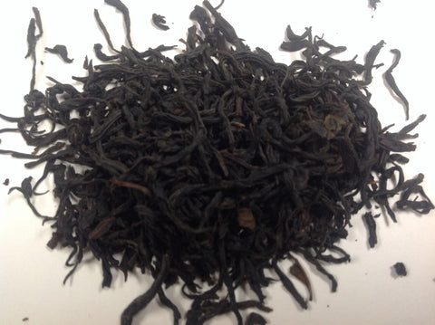 Black-Chinese Afternoon Tea( Black Tea)