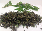 Spearmint White Tea $3.95 With White Peony Tea
