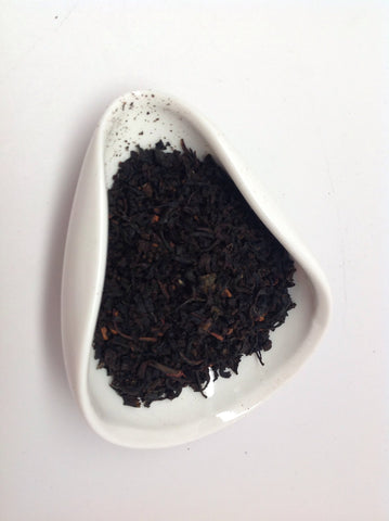 Black -Ginger and Cinnamom Black Tea-BF67