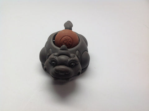 Tea Pet(was $58 Now $38)