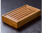 Gong Fu Tea Tray MZ0011 Mini Tea Tray #18A  $19.95
